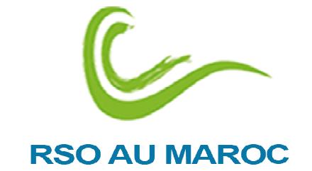 RSO au Maroc